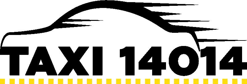 Chomutov Taxi 14014